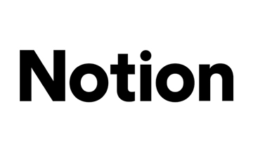 Notion magazine appoints digital editor
