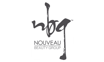 Nouveau Beauty Group names Group PR & Events Manager
