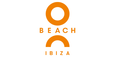 O Beach Ibiza - Marketing Assistant