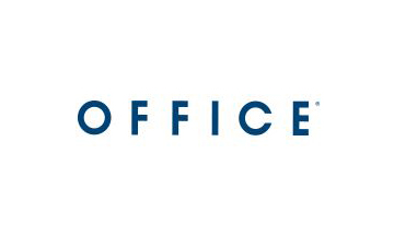 OFFICE names Brand Marketing & PR Officer