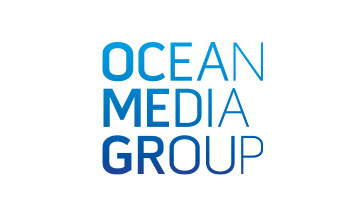Ocean Media announced team updates