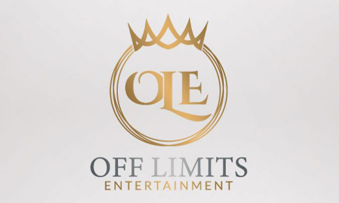 Off Limits Entertainment launches influencer division