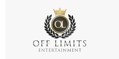 Off Limits Entertainment - Office Manager