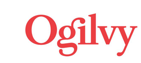 Ogilvy job - Account Director (No7)