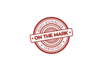 On The Mark Consultancy appoints Clare Forde PR
