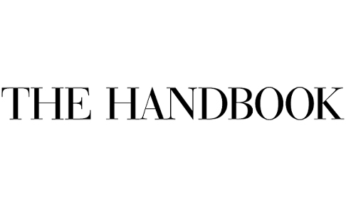 Online lifestyle magazine The Handbook launches Handpicked by The Handbook