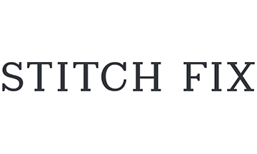 Stitch Fix names Director of Communications