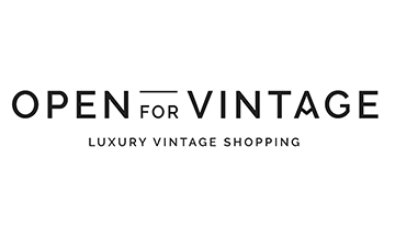 Open for Vintage appoints Communications and Community Manager