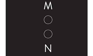 Oral care brand MOON launches in UK and appoints PR