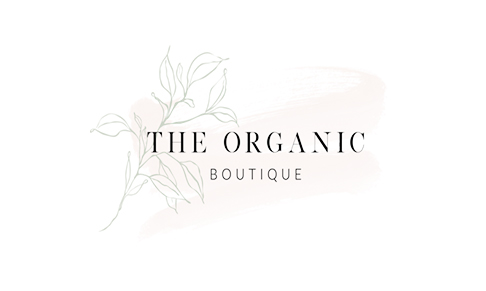Organic Boutique appoints Sarah Williamson Communications