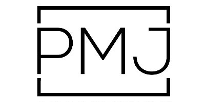 PMJ Communications – Freelance PR Executive