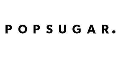 POPSUGAR - Contributing Writers