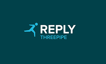 PR Consultancy Threepipe rebrands as a brand performance agency