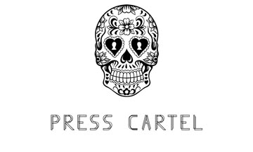 PRESS CARTEL announces launch and appoints Pineapple PR