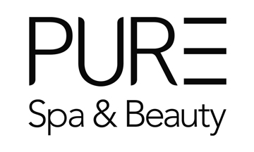 PURE Spa & Beauty appoints Leopold + Frida