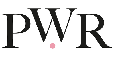 PWR - Freelance Account Manager