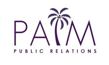 Palm PR appoints Account Executive