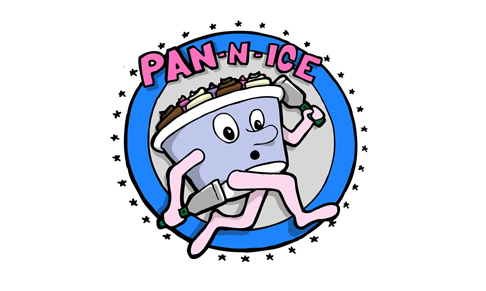 Pan-n-ice appoints Head of Marketing