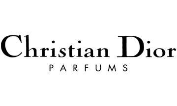 Parfums Christian Dior appoints PR and Influencer Manager