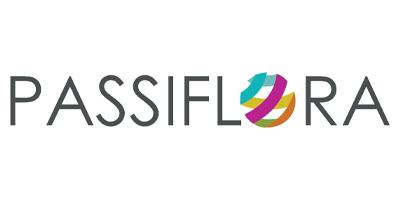 Passiflora - Social Media Marketing Associate