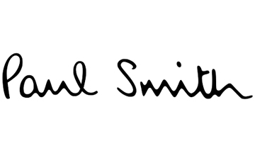 Paul Smith appoints Menswear PR & VIP Assistant