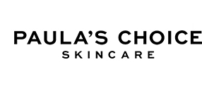 Paula's Choice Skincare job - UK Trade Marketing Intern