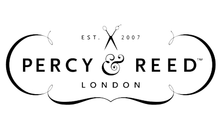 Percy & Reed PR appoints PR and Social Media Assistant