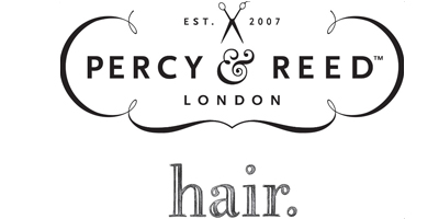 Percy & Reed - PR & Marketing Assistant (Oxford Circus, London)