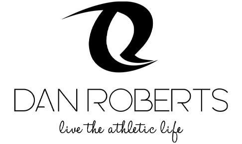 Personal trainer Dan Roberts launches podcast