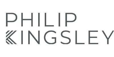 Philip Kingsley - Social Media Executive