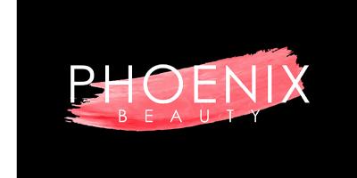 Phoenix Beauty – Brand Manager
