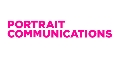 Portrait Communications - Account Executive