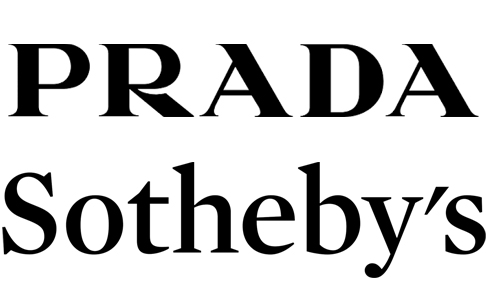 Prada collaborates with Sotheby's for Fall/Winter 2020