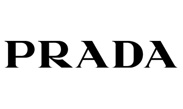 L'Oréal and Prada activate long-term licensing agreement