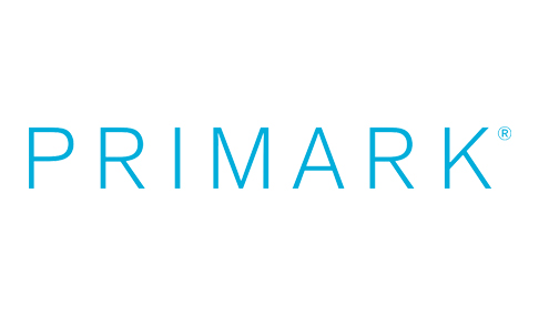 Primark appoints Fashion Communications Press Officer