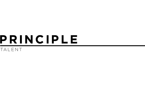 Principle Talent adds to roster