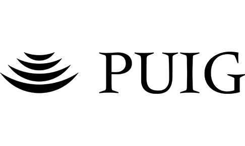 Puig appoints Communications Executive