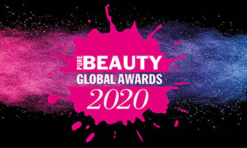 Pure Beauty Awards 2020 entries open