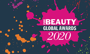 Pure Beauty Global Awards 2020 winners announced