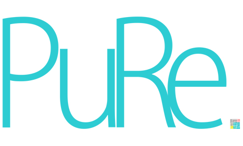 Pure Public Relations celebrates 20th anniversary with rebrand