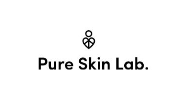 Pure Skin Lab appoints Axten PR