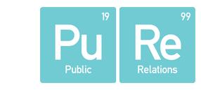 Pure Public Relations job - PR Account Executive/Senior Account Executive  (Design and Interiors)