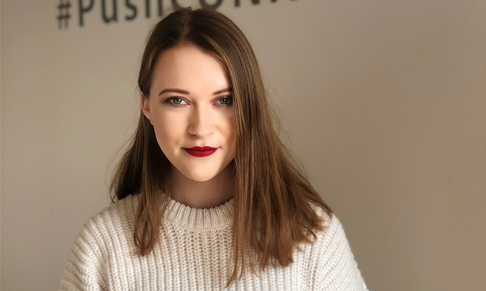 Push PR appoints Account Executive