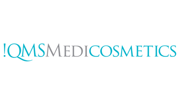 QMS Medicosmetics appoints BRANDstand Communications