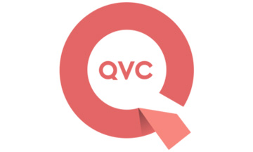 QVC appoints PR & Influencer Assistant