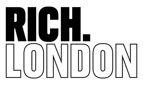 Rich London PR appoints Senior Account Manager