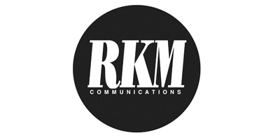 RKM Communications - Account Executive / Senior Account Executive