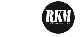 RKM Communications - Social Media Manager
