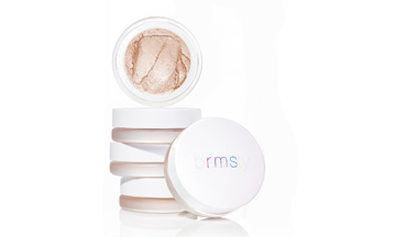RMS Beauty appoints Hunter Grace