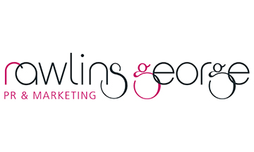 Rawlins George PR & Marketing appoints PR & Marketing Assistant